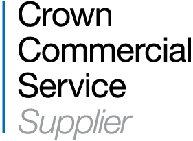 Crown Commercial Service CCS Supplier