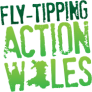 Fly Tipping Action Wales