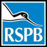 Name of organisationRoyal Society for the Protection of Birds