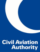 Civil Aviation Authority Licensed