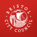 Bristol City Council Rights of Way Survey