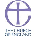 Church of England Faculty Application System and Church Heritage Record