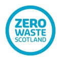 Zero Waste Scotland Litter Monitoring System
