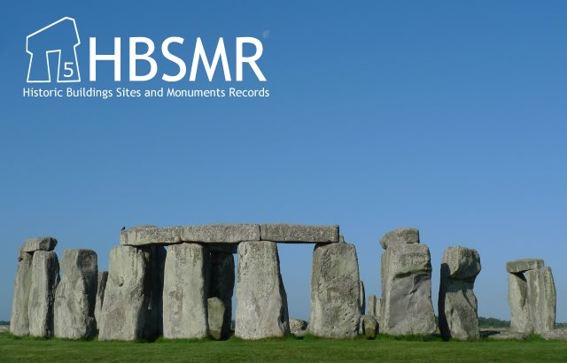 HBSMRv5 splash screen