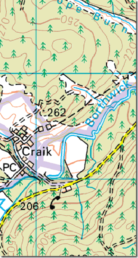 ESDM_UK_BaseMaps-50KRasterColour[4]